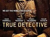 Crítica: True Detective (Season Two), (Nic Pizzolatto, Justin Lin, 2015)