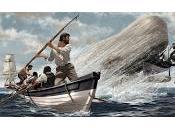 real truculenta historia inspiró Moby Dick