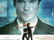 Nuevo trailer para 'the anomaly' somerhalder