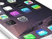 Apple arregla varios bugs Music versión