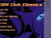 club classics vol.