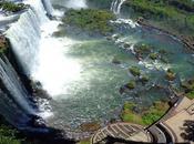 Parques Reservas Naturales provincia Misiones.