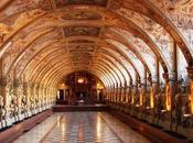 monumentos bellos Múnich