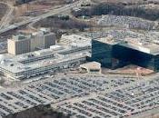 AT&T extraordinaria colaboración para espiar