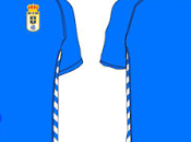 Azul Hummel