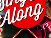 Sorteo: ¿Quieres ganar entrada doble para vivir experiencia Sing-Along?