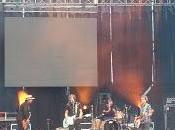 Festival Sonorama, Aranda Duero (Burgos), 15-8-2015