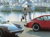 clásico Porsche: