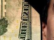 #EXCLUSIVA dolar viajero sera calculado VEALO AQUI