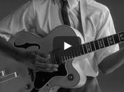presenta Discovery, última campaña publicitaria Apple Music