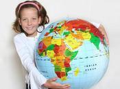 Importancia grupos crianza (masculinos) todos lugares mundo
