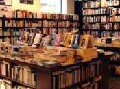 ¿Cómo reparte precio libro?