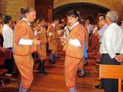 Fiestas Pueblo