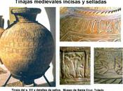 cerámica Toledo: Islámico esplendor Renacimiento III)