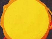 Google lanza Project Sunroof proyecto mide potencial energético techo