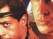 guerrero americano (1989) Dudikoff mola