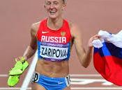 Federacion Rusa Enviara Atletas Sospechados Beijing2015