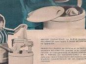 Revista selecciones reader's digest: lavadoras kelvinator.