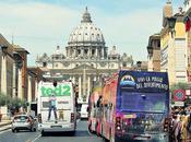 domingo Vaticano