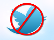 errores debemos evitar Twitter