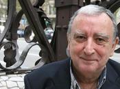 Fallece Rafael Chirbes, célebre autor valenciano.