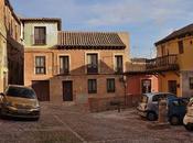 Toledo: Grutas Secretas Templarios