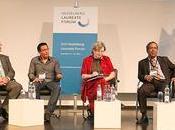 tercer Heidelberg Laureate Forum abordará retos mundo gobernado datos