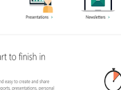 Algunas nuevas herramientas apps para maestros