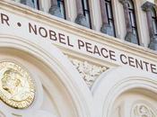 Favoritos para Nobel Literatura