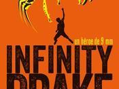 Inffinity Drake: hijos Scarlatti, John McNally