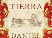 "Tierra"" historia apasionante"