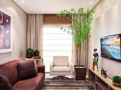 Decoracion Apartamentos Pequeños. Tips Super Geniales!