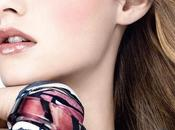 Tutorial maquillaje Dior Cosmopolite otoño 2015 Hanneli Mustaparta