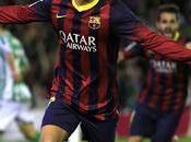 Chelsea queda Pedro