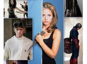 """Reseña Literaria estaca martillo: viaje universos Joss Whedon, Buffy Vengadores"""" VV.AA."""