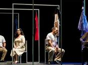 Cruzar calle: teatro polifónico para retratar Lima