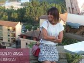 TRIP&CHIC: AINSA (Huesca)