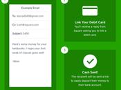 aplicación Square Cash permite mandar dinero desde Apple Watch
