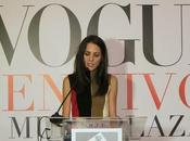 Vogue vivo 2015