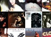 Hora Basia: discografía colaboraciones