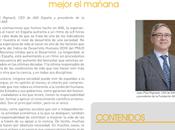 """ICMAT presenta papel matemáticas """"sociedad riesgo"""""""