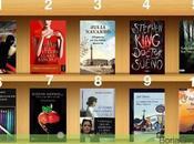 Cómo descargar libros gratis