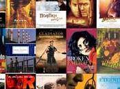 Cómo descargar películas gratis