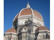 Cuadernos itálicos (VII): Florencia,