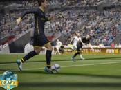 publica vídeo algunas novedades FIFA