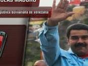 Venezuela: tras ataque paramilitares cierre frontera Colombia video]