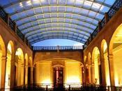 Música cine Museo Nacional Máscara