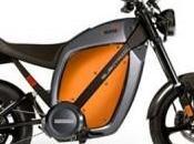 Baterías para motocicletas eléctricas, ¿cuáles mejores?
