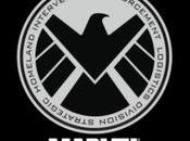 "encarga piloto 'Marvel's Most Wanted', ""spin-off"" 'Agents Shield'."