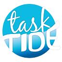 TaskTide: publica necesidades soluciona otros cerca